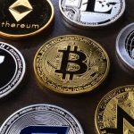 Bitcoins enzo