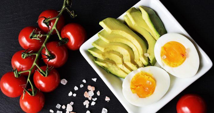 keto dieet ervaringen