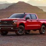 Dodge Ram Lease – Geld Bij de Aankoop van Uw Nieuwe Dodge Ram Door een Onafhankelijke Dealer