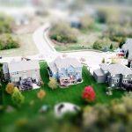 Real Estate Agent – Helpt U Bij Het Kopen Van Een Huis