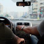Tips voor het verkrijgen van een nieuw rijbewijs