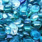 Diamond Picture Frame – Hoe te decoreren met diamanten